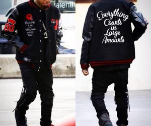 boys, dope, and fashion image