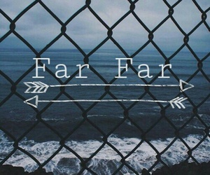 quotes and far far image