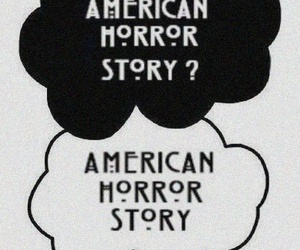 american horror story and ahs image