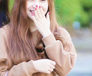 kpop, red velvet, and cute image
