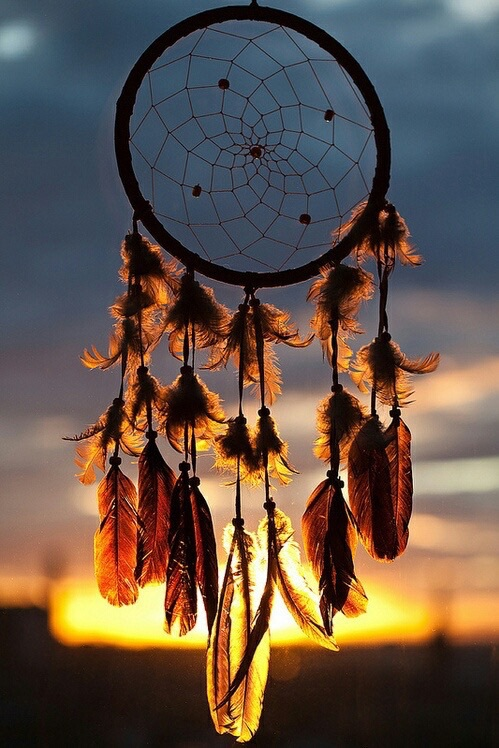 80 Images About Attrape Reve On We Heart It See More About Dream Dreamcatcher And Dream Catcher