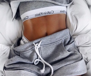abs, body, and Dream image