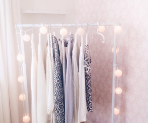 decorating, girly, and home image