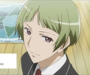 anime, buy, and funny image
