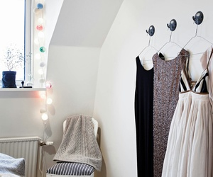 clothes, interior, and home image