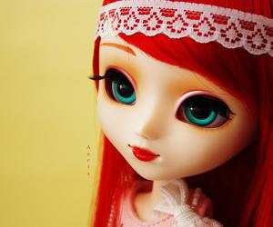 dolls and blythedolls image
