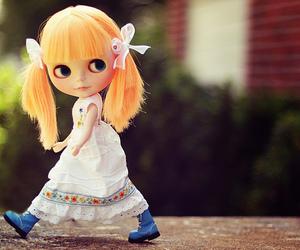 dolls and bythedolls image