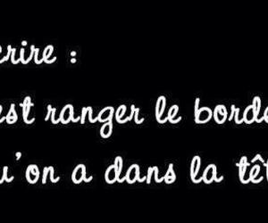 write, citation, and french citation image