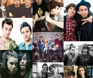 punk, rock, and <3 image