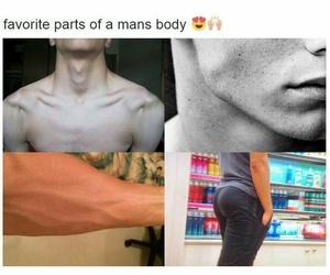 man and men image