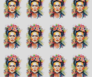 Frida and kahlo image