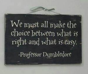 hogwarts harry potter image