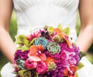 wedding, brautstrauß, and wedding blog image