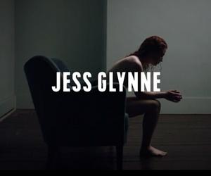 jess glynne image