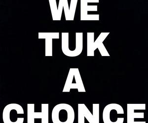 chonce image