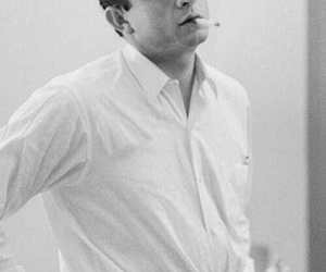 50s and Johnny Cash image