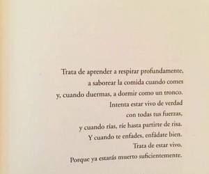 español image
