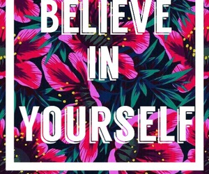 background, believe, and bright image