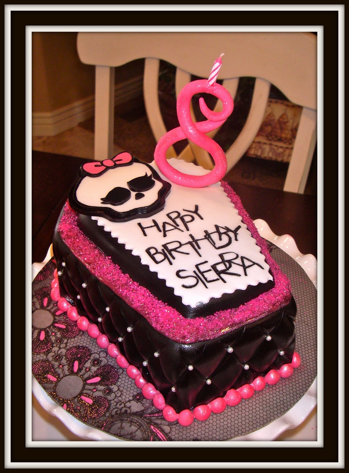 Cool 51 Images About Cake On We Heart It See More About Cake Funny Birthday Cards Online Barepcheapnameinfo