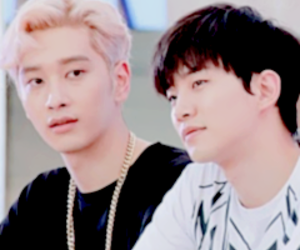 2PM, icons, and kpop icons image