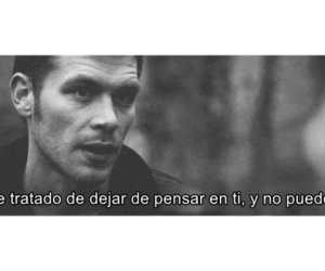 fit, frase, and tvd image