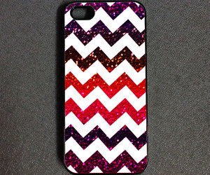 iphone 4 case, glitter cases, and iphone 4s case image