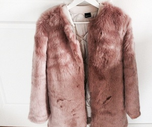 fashion, pink, and rose gold image