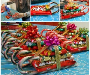 diy and christmas image