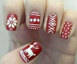 nails nailart nailpolish image