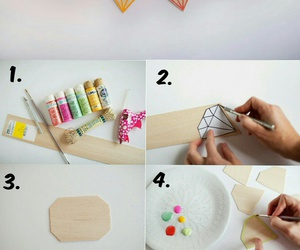 diy and tutorial image