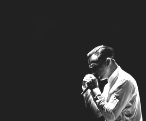 hurts, theo hutchcraft, and hurtsband image