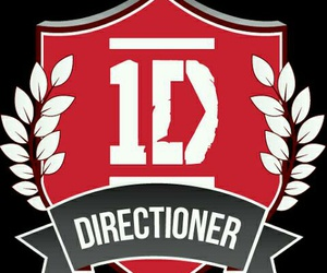 oned, bestbandever, and love you one direction image