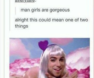 alex gaskarth, all time low, and tumblr image