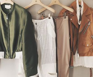 beautiful, beauty, and clothing image