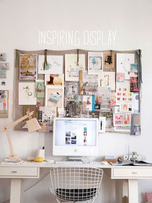 25 Images About Place On We Heart It See More About Room Desk And