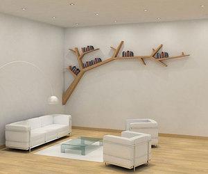 tree of knowledge image