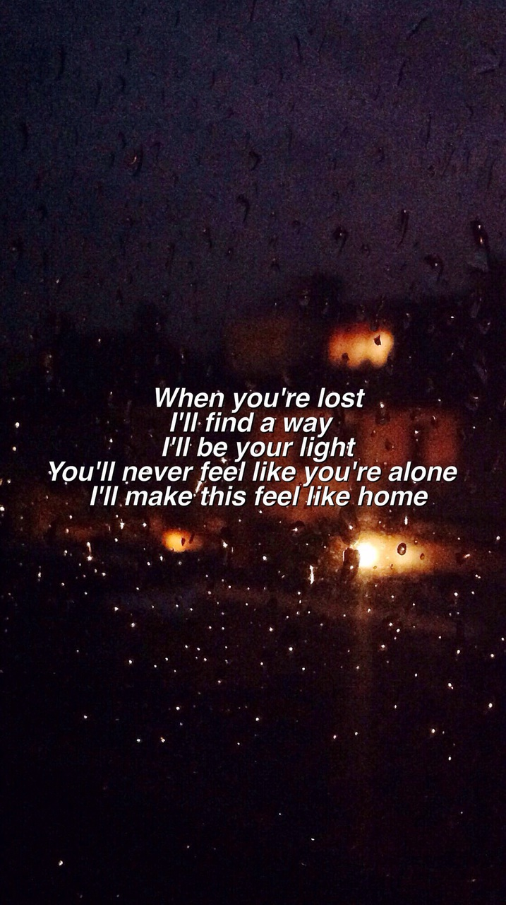 Image of: Background 67 Images About wallpapers With Lyrics On We Heart It See More About Quotes Grunge And Lyrics Pinterest 67 Images About wallpapers With Lyrics On We Heart It See More