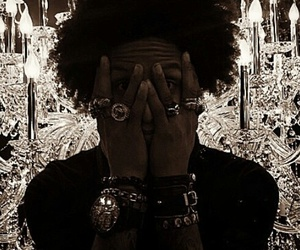 les twins and larry bourgeois image