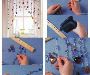 bead, craft, and creative ideas image