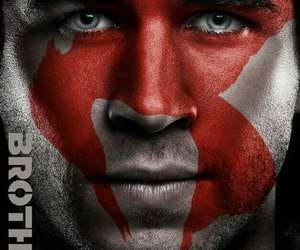 mockingjay, gale, and the hunger games image