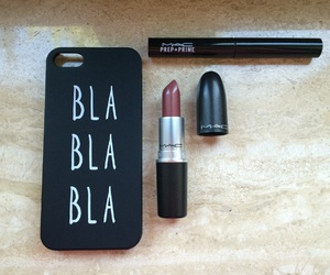 color, iphone case, and fashion image