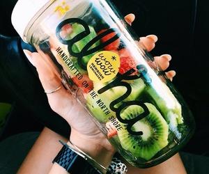 fruit, Aloha, and food image