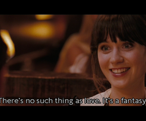 love and 500 Days of Summer image