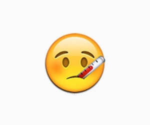 emoji emojis, فيس فيسات عربي كلمات, and رجال شباب بنات طفل image
