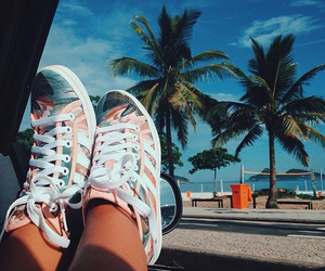 adidas, shoes, and summer image
