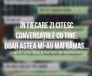 romana, citate, and statusuri image