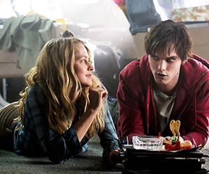 warm bodies, r, and movie image