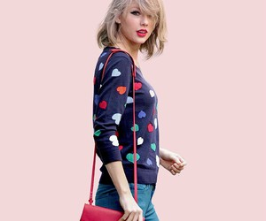 1989, music, and outfit image
