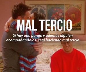 mal tercio and méxico image