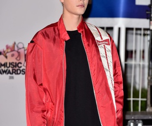 justin bieber and cannes image